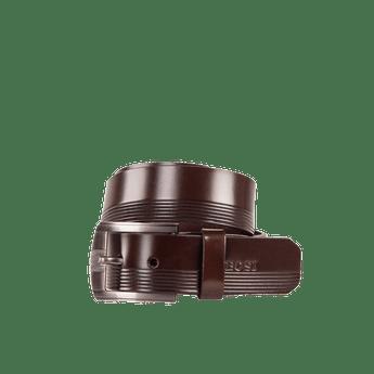 Correa-CIDJCF-CAFE_2