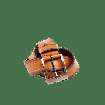 Correa-CIDYML-MIEL_1