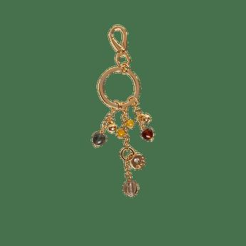 Llavero-KRDZOR-ORO_1
