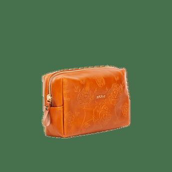 Billetera-PCAAML-MIEL_2