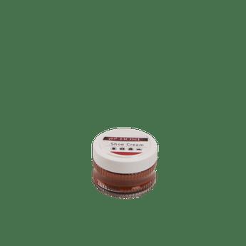 Cuidado-PMR6CN-CANELA_1