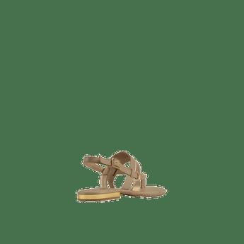 Calzado-ZG91CB-COMBINADO_2