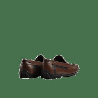Calzado-ZKQZCN-CANELA_2