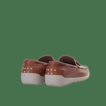 Calzado-ZKZOML-MIEL_2