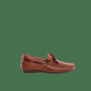 Calzado-ZK0ZCN-CANELA_1