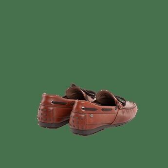 Calzado-ZK0ZCN-CANELA_2