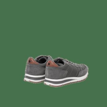 Calzado-ZK4NGR-GRIS_2