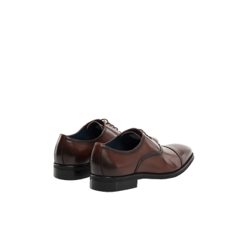 Calzado-ZK6HCN-CANELA_2