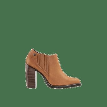Calzado-ZLBBCN-CANELA_1