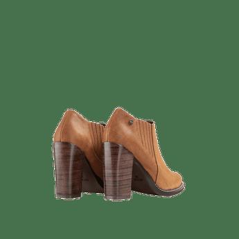 Calzado-ZLBBCN-CANELA_2