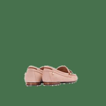 Calzado-ZLCSEU-NUDE_2