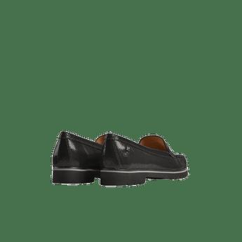 Calzado-ZLCWNG-NEGRO_2