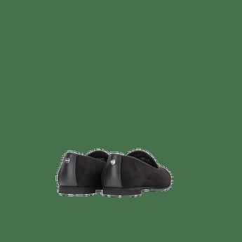 Calzado-ZLEGNG-NEGRO_2