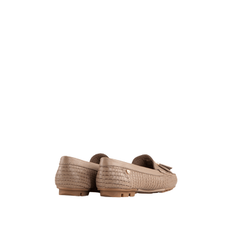 Calzado-ZLFAB5-TAUPE_2