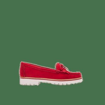 Calzado-ZLFWRJ-ROJO_1