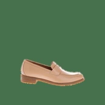 Calzado-ZLGMEU-NUDE_1
