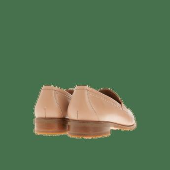 Calzado-ZLGMEU-NUDE_2