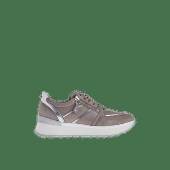 Calzado-ZLGQGR-GRIS_1