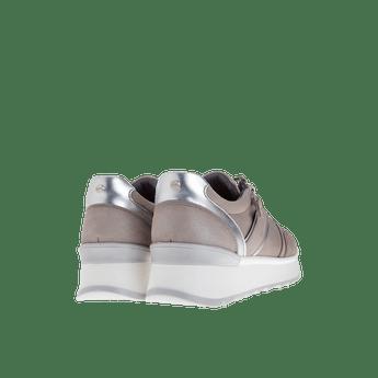 Calzado-ZLGQGR-GRIS_2