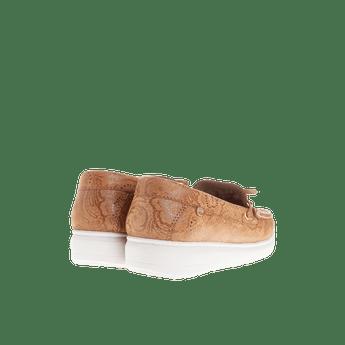 Calzado-ZLGTML-MIEL_2