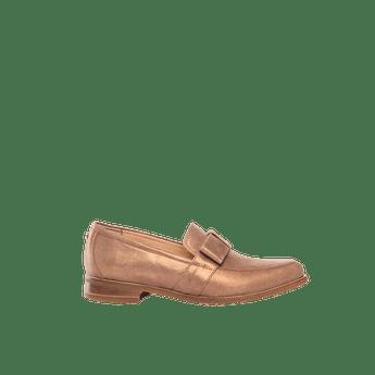 Calzado-ZLH0AY-BRONCE_1