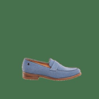 Calzado-ZLH5AZ-AZUL_1