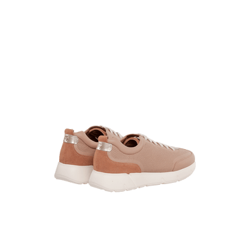 Calzado-ZLJGSA-SALMON_2