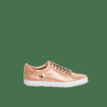 Calzado-ZLJZCY-OROROSA_1