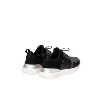 Calzado-ZLKCNG-NEGRO_2
