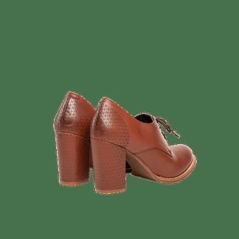 Calzado-ZLKQCN-CANELA_2