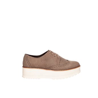 Calzado-ZLLAB5-TAUPE_1