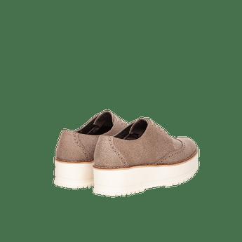 Calzado-ZLLAB5-TAUPE_2