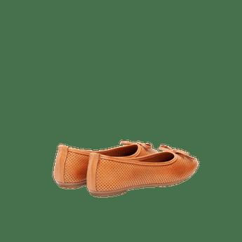 Calzado-ZLL4CN-CANELA_2