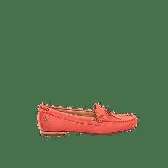 Calzado-ZLMLCJ-CORAL_1