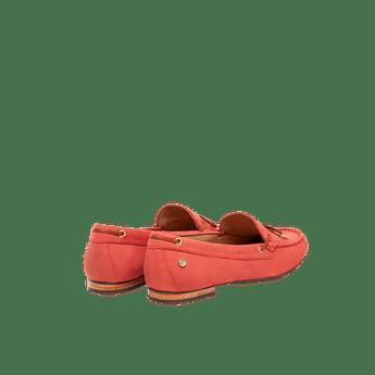 Calzado-ZLMLCJ-CORAL_2