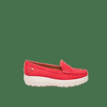 Calzado-ZLMXCJ-CORAL_1