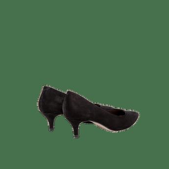 Calzado-ZLM0NG-NEGRO_2