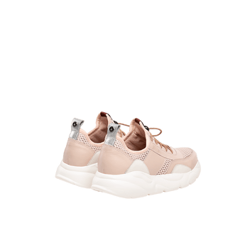 Calzado-ZLODEU-NUDE_2