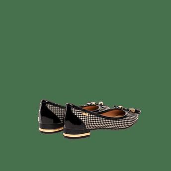 Calzado-ZLOKNG-NEGRO_2