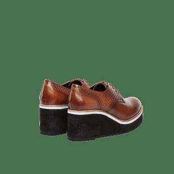 Calzado-ZLOMCN-CANELA_2
