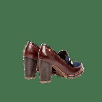 Calzado-ZLONCN-CANELA_2