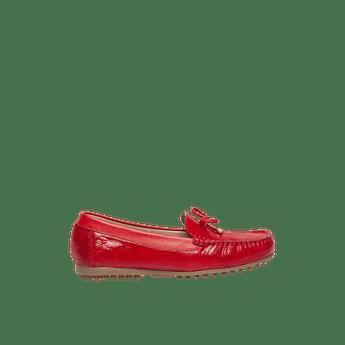 Calzado-ZLPDRJ-ROJO_1