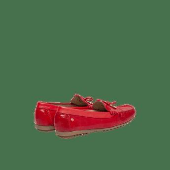 Calzado-ZLPDRJ-ROJO_2