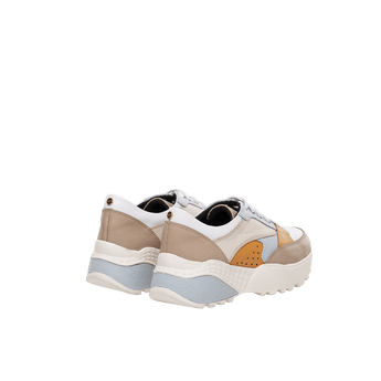 Calzado-ZLPYCB-COMBINADO_2