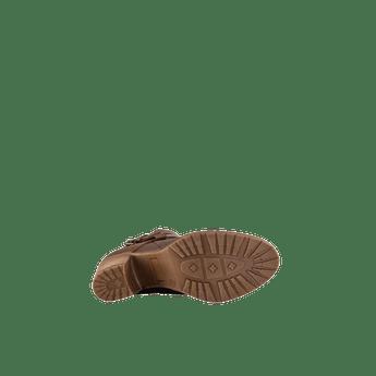 Calzado-BE8NML-MIEL_2