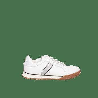 Calzado-ZK4CBL-BLANCO_1