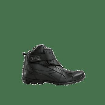 Calzado-BHUZNG-NEGRO_1