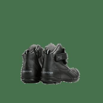 Calzado-BHUZNG-NEGRO_2