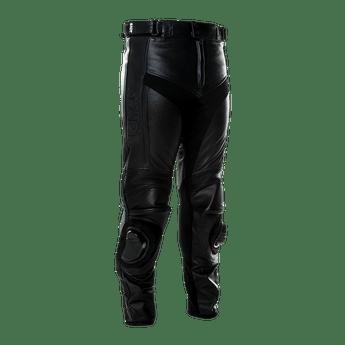 Pantalon-PM3MNG-NEGRO_1