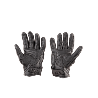 Guante-PM5VNG-NEGRO_2